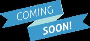 coming-soon-300x136